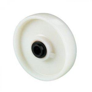 Колесо серии B5 (шариковый подшипник)