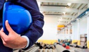 Как правильные колеса помогут сохранить здоровье персонала