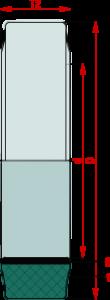 Шина/бандажная шина